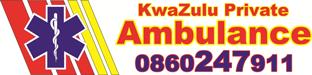 Kwazulu Private Ambulance